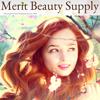 Merit Beauty Supply Wiki