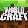 World Craft HD