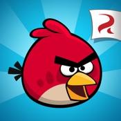 Angry Birds hacken