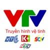 Tivi Việt HD - Xem Tivi, Truyền hình trực tuyến app free for iPhone/iPad