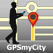 GPSmyCity: Walks and Articles with Offline Maps