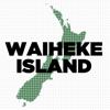 Waiheke