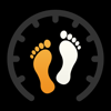 Pedometer Plus - Count Moving Steps