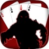 Zombie Survival Strategy Road Trip Solitaire