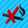 Rauchfrei - aufhören zu rauchen