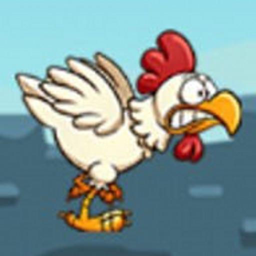 Crazy Chicken Castle Escape images