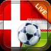 Superligaen - Danmarksserien [Denmark]