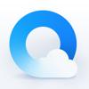 QQ浏览器-精选热门新闻直播视频、小说漫画随时看 - Tencent Technology (Shenzhen) Company Limited