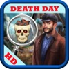 Hidden Objects : Death Day