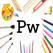 全能画图板-图片编辑ps,手绘素描大师