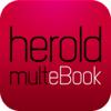 Herold Innere Medizin - Das multeBook