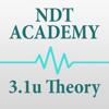 3.1u Theory Wiki