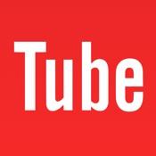 Tube for YouTube