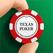 SunVy Poker -【監修:NPO法人日本ポーカー協会】