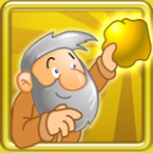 Gold Miner - 2017 iOS App