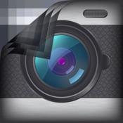 Cortex Camera [iOS]