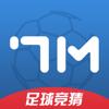 7M足球比分-大数据竞猜分析