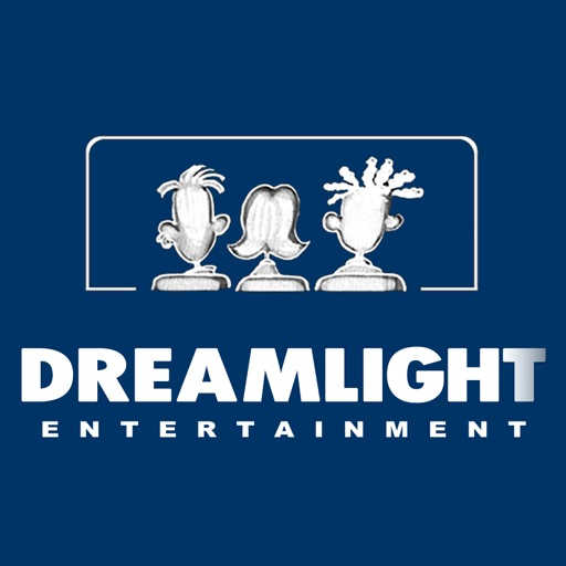 Webtic DreamLight cinema prenotazioni