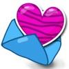 Люблю Стикеры Для iMessage