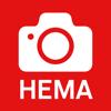 Hema Fotoalbum