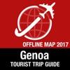 Genoa 旅遊指南+離線地圖