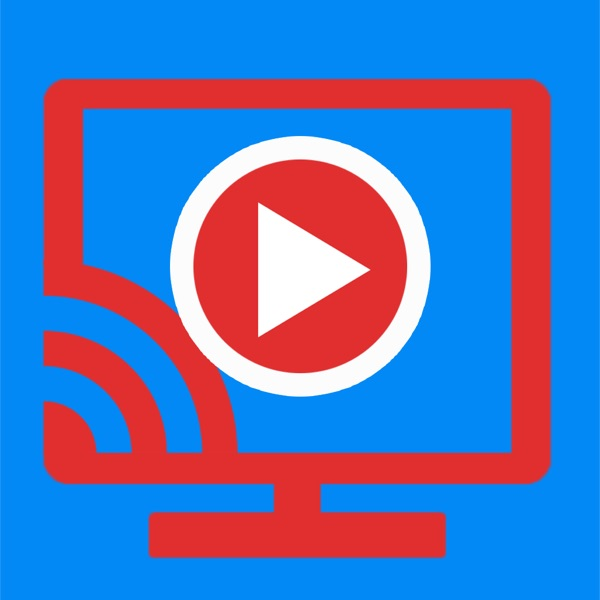 Cast All Video & TV for Samsung Smart TV App APK Download For Free