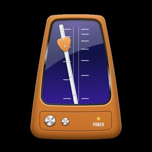 My Metronome Pro