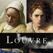 Vermeer / Valentin de Boulogne