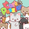 Cat's Puzzle-Jigsaw Puzzle Game for Brain Training