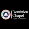 Dominion Chapel