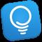 Cloud Outliner 2 Pro: Outline your Ideas & Plans