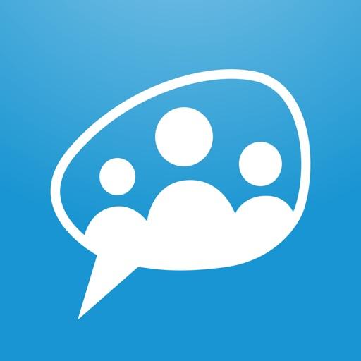 Flirten.de android app