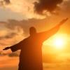 Jesus Wallpapers – Pictures of Jesus