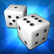 Backgammon HD – Play the Online Board Game![iOS]