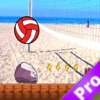 A Different Fastball Pro - A Very Funny Game