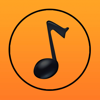 Zheng Ke - Music FM Music Player! XMusic Online Play!  artwork