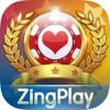 Tien Len - Tiến Lên - ZingPlay game bai online Wiki