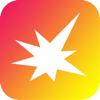 Flirt Hookup Dating - App para encontros casuais