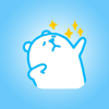 Umka Bear Best Stickers Wiki