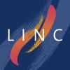 LINC 2017
