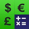 Convertidor Moneda Tipo Cambio Divisa Conversor
