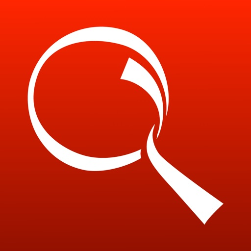 快速查找 PDF 阅读器:QuickSearch PDF Reader