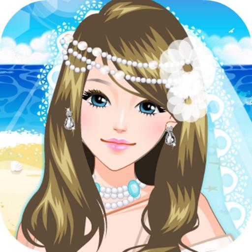 Real Wedding Makeover1 iOS App