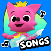 Kids Songs | Videos| Educational Stories| PINKFONG Wiki
