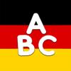 Deutsch lernen für Kinder und Anfänger