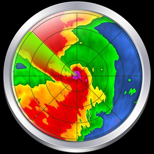 Radar Live NOAA Doppler Radar Loop Day National Weather - Doppler radar usa loop