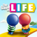 Icon for The Game of Life