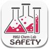 HKU Chem Lab Safety Wiki