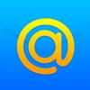 Mail.Ru – Aplicación de e-mail