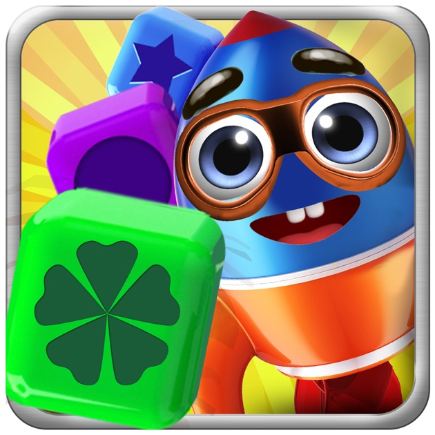 Toy Blast App For Windows : Toy blast box on the app store